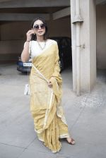 Sayani Gupta at Saraswati pujan at Anurag Basu_s house in goregaon on 10th Feb 2019 (63)_5c613081b8bb3.jpg