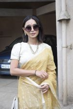 Sayani Gupta at Saraswati pujan at Anurag Basu_s house in goregaon on 10th Feb 2019 (66)_5c61308698e96.jpg