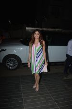 Shamita Shetty at Rohit Reddy & Anita Hassanandani_s party for the launch of thier new single Teri Yaad at bandra on 8th Feb 2019 (109)_5c61321d90115.JPG
