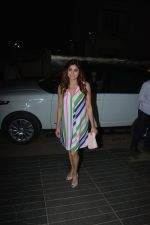 Shamita Shetty at Rohit Reddy & Anita Hassanandani_s party for the launch of thier new single Teri Yaad at bandra on 8th Feb 2019 (110)_5c61321f464d7.JPG