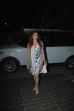 Shamita Shetty at Rohit Reddy & Anita Hassanandani_s party for the launch of thier new single Teri Yaad at bandra on 8th Feb 2019 (111)_5c613220f1741.JPG