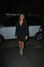 Shilpa Shetty at Rohit Reddy & Anita Hassanandani_s party for the launch of thier new single Teri Yaad at bandra on 8th Feb 2019 (123)_5c61323312255.JPG