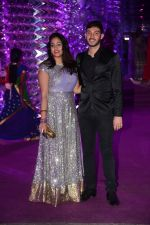 Shweta Pandit at Azhar Morani & Tanya Seth Sangeet in NSCI worli on 7th Feb 2019 (57)_5c611d71e0aca.JPG