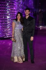 Shweta Pandit at Azhar Morani & Tanya Seth Sangeet in NSCI worli on 7th Feb 2019 (58)_5c611d7495bf2.JPG
