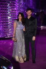 Shweta Pandit at Azhar Morani & Tanya Seth Sangeet in NSCI worli on 7th Feb 2019 (59)_5c611d777fa47.JPG