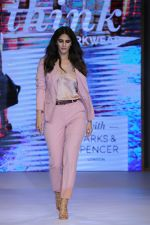 Vaani Kapoor at Preview of Marks & Spencer Spring Summer Collection 2019 at ITC Grand Central on 7th Feb 2019 (27)_5c611ea26e2c6.JPG