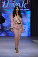 Vaani Kapoor at Preview of Marks & Spencer Spring Summer Collection 2019 at ITC Grand Central on 7th Feb 2019 (31)_5c611eaf98330.JPG