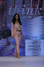 Vaani Kapoor at Preview of Marks & Spencer Spring Summer Collection 2019 at ITC Grand Central on 7th Feb 2019 (34)_5c611ebc10def.JPG