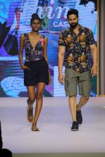 at Preview of Marks & Spencer Spring Summer Collection 2019 at ITC Grand Central on 7th Feb 2019 (23)_5c611e8b2e278.JPG