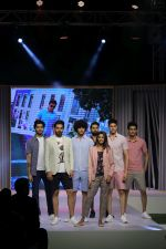 at Preview of Marks & Spencer Spring Summer Collection 2019 at ITC Grand Central on 7th Feb 2019 (27)_5c611e9816e4c.JPG