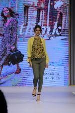 at Preview of Marks & Spencer Spring Summer Collection 2019 at ITC Grand Central on 7th Feb 2019 (28)_5c611e9c02b42.JPG