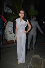 at Rohit Reddy & Anita Hassanandani_s party for the launch of thier new single Teri Yaad at bandra on 8th Feb 2019 (131)_5c613183cb3ed.JPG