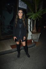 at Rohit Reddy & Anita Hassanandani_s party for the launch of thier new single Teri Yaad at bandra on 8th Feb 2019 (148)_5c61318b3d161.JPG