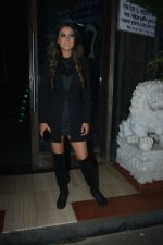 at Rohit Reddy & Anita Hassanandani_s party for the launch of thier new single Teri Yaad at bandra on 8th Feb 2019 (152)_5c613193b4e66.JPG