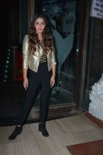at Rohit Reddy & Anita Hassanandani_s party for the launch of thier new single Teri Yaad at bandra on 8th Feb 2019 (153)_5c613195982e4.JPG
