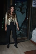 at Rohit Reddy & Anita Hassanandani_s party for the launch of thier new single Teri Yaad at bandra on 8th Feb 2019 (154)_5c6131975d67c.JPG