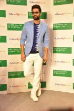 Vicky Kaushal at Store launch of UNITED COLORS OF BENNETTON on 11th Feb 2019 (11)_5c62742915503.jpg