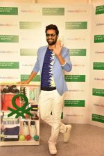 Vicky Kaushal at Store launch of UNITED COLORS OF BENNETTON on 11th Feb 2019 (13)_5c62742b68936.jpg