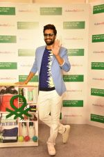 Vicky Kaushal at Store launch of UNITED COLORS OF BENNETTON on 11th Feb 2019 (14)_5c62742c9283f.jpg