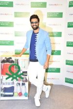 Vicky Kaushal at Store launch of UNITED COLORS OF BENNETTON on 11th Feb 2019 (15)_5c62742dbe4db.jpg
