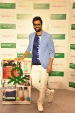 Vicky Kaushal at Store launch of UNITED COLORS OF BENNETTON on 11th Feb 2019 (16)_5c62742f18e47.jpg