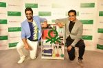 Vicky Kaushal at Store launch of UNITED COLORS OF BENNETTON on 11th Feb 2019 (21)_5c6274352592d.jpg