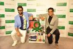 Vicky Kaushal at Store launch of UNITED COLORS OF BENNETTON on 11th Feb 2019 (22)_5c627436463cc.jpg