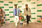 Vicky Kaushal at Store launch of UNITED COLORS OF BENNETTON on 11th Feb 2019 (24)_5c6274386ec6f.jpg