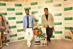 Vicky Kaushal at Store launch of UNITED COLORS OF BENNETTON on 11th Feb 2019 (25)_5c627439a7424.jpg