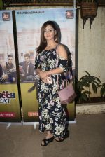 at the Screening of Alt Balaji_s new web series Punch Beat in Sunny sound juhu on 11th Feb 2019 (11)_5c6281abd6c61.jpg