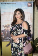 at the Screening of Alt Balaji_s new web series Punch Beat in Sunny sound juhu on 11th Feb 2019 (12)_5c6281aec6733.jpg