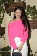 at the Screening of Alt Balaji_s new web series Punch Beat in Sunny sound juhu on 11th Feb 2019 (22)_5c6281c94a020.jpg