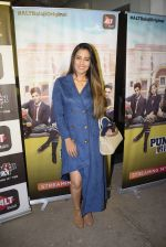 at the Screening of Alt Balaji_s new web series Punch Beat in Sunny sound juhu on 11th Feb 2019 (27)_5c6281d8ad81d.jpg