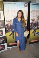 at the Screening of Alt Balaji_s new web series Punch Beat in Sunny sound juhu on 11th Feb 2019 (28)_5c6281daf1036.jpg