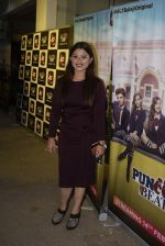 at the Screening of Alt Balaji_s new web series Punch Beat in Sunny sound juhu on 11th Feb 2019 (31)_5c6281e101626.jpg
