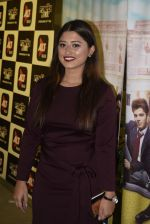 at the Screening of Alt Balaji_s new web series Punch Beat in Sunny sound juhu on 11th Feb 2019 (32)_5c6281e32425b.jpg
