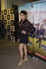 at the Screening of Alt Balaji_s new web series Punch Beat in Sunny sound juhu on 11th Feb 2019 (45)_5c6281ed0bf82.jpg
