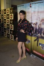 at the Screening of Alt Balaji_s new web series Punch Beat in Sunny sound juhu on 11th Feb 2019 (46)_5c6281ef5560c.jpg