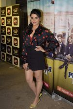 at the Screening of Alt Balaji_s new web series Punch Beat in Sunny sound juhu on 11th Feb 2019 (48)_5c6281f4ed13e.jpg