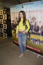 at the Screening of Alt Balaji_s new web series Punch Beat in Sunny sound juhu on 11th Feb 2019 (49)_5c6281f75b1c3.jpg