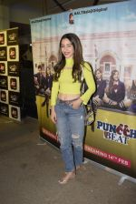at the Screening of Alt Balaji_s new web series Punch Beat in Sunny sound juhu on 11th Feb 2019 (50)_5c6281fbeb363.jpg