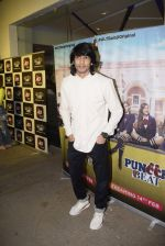 at the Screening of Alt Balaji_s new web series Punch Beat in Sunny sound juhu on 11th Feb 2019 (52)_5c628200de14b.jpg