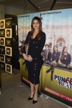 at the Screening of Alt Balaji_s new web series Punch Beat in Sunny sound juhu on 11th Feb 2019 (55)_5c62820783ade.jpg
