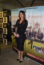 at the Screening of Alt Balaji_s new web series Punch Beat in Sunny sound juhu on 11th Feb 2019 (56)_5c62820985534.jpg