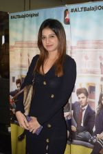 at the Screening of Alt Balaji_s new web series Punch Beat in Sunny sound juhu on 11th Feb 2019 (57)_5c62820b8a87b.jpg
