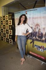 at the Screening of Alt Balaji_s new web series Punch Beat in Sunny sound juhu on 11th Feb 2019 (63)_5c628219e98ec.jpg