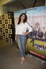 at the Screening of Alt Balaji_s new web series Punch Beat in Sunny sound juhu on 11th Feb 2019 (64)_5c62821bf1f0f.jpg