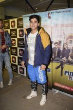 at the Screening of Alt Balaji_s new web series Punch Beat in Sunny sound juhu on 11th Feb 2019 (83)_5c628236772ec.jpg