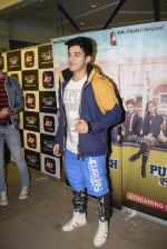 at the Screening of Alt Balaji_s new web series Punch Beat in Sunny sound juhu on 11th Feb 2019 (84)_5c62823862af8.jpg