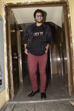 Ali Fazal at the Screening Of Gullyboy in Pvr Juhu on 13th Feb 2019 (94)_5c6525d799f5f.jpg